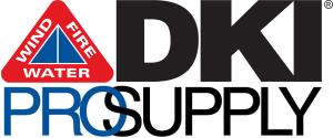 DKI PROSUPPLY logo