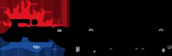 Fire Service Disaster Kleenup logo