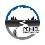 Peniel Environmental logo