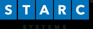 STARC SYSTEMS Logo 1