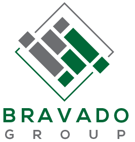 Bravado Group logo
