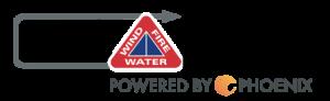 IN2 DKI Phoenix Logo