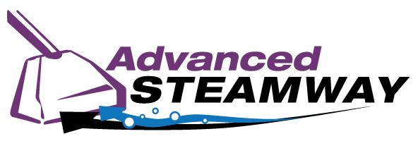 Advanced Steamway logo