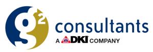 Consultants a DKI Company Logo 3