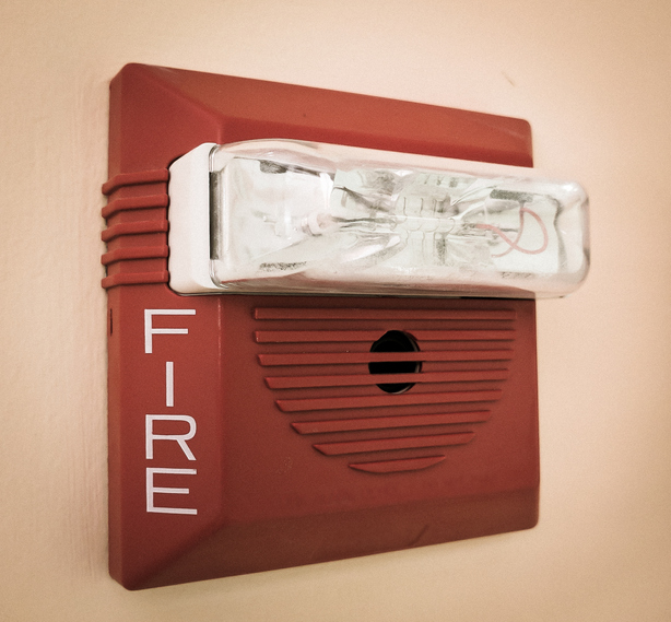 school-fire-safety