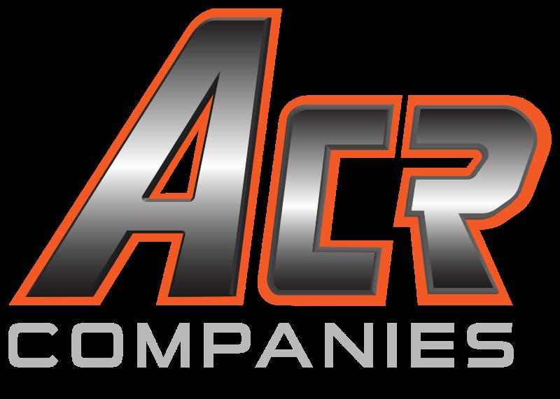 ACR_companies (1)