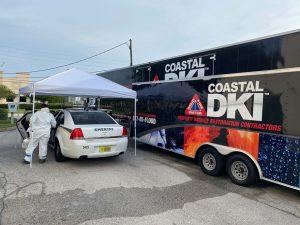 Coastal DKI Stuart FL