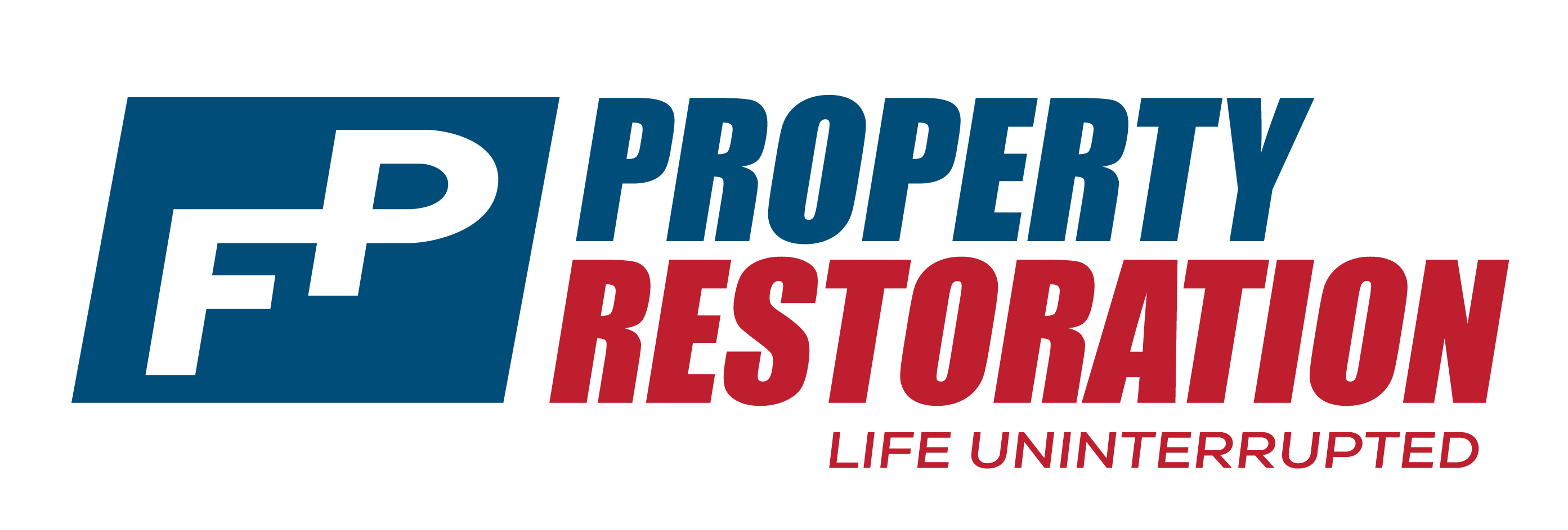 FP Property Restoration - 559