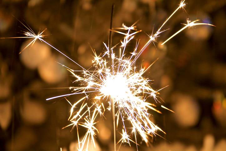 4 of July Celebration 2