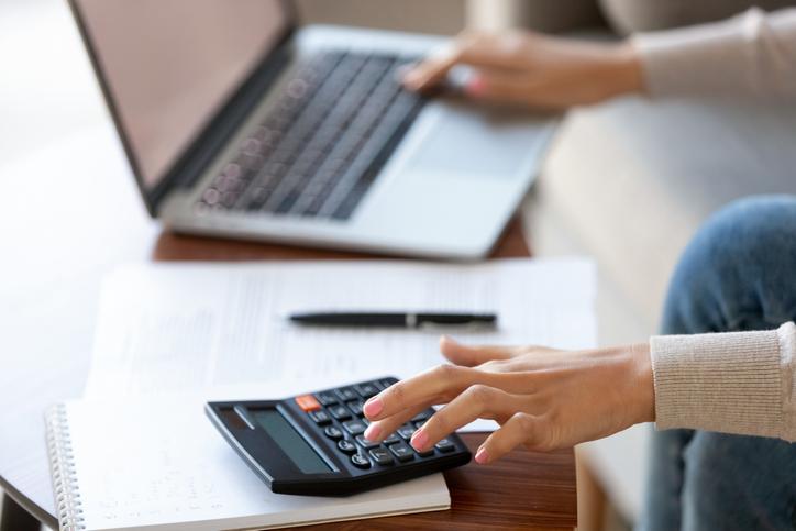 FINANCIAL PREPAREDNESS TIPS