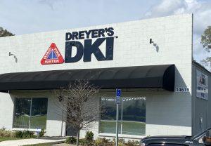 Dreyers DKI_Jacksonville_FL