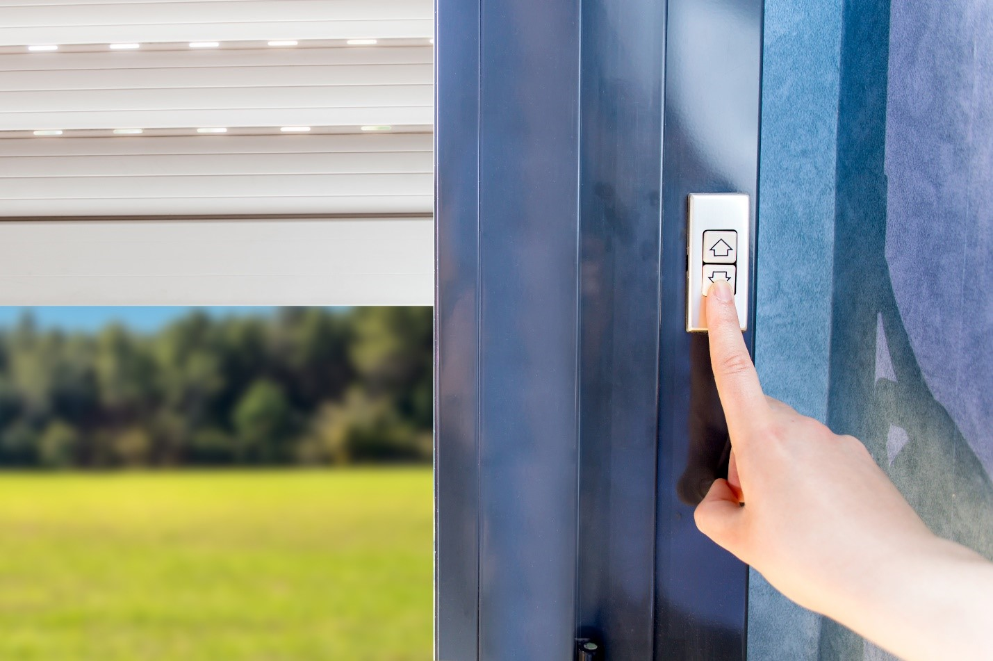 Window Coverings to Secure Your Home or Business Against Hurricanes